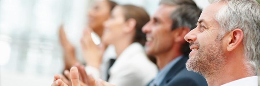 3 zasady stosowania skutecznego remarketingu