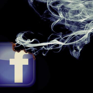 Specjaliści Social Media