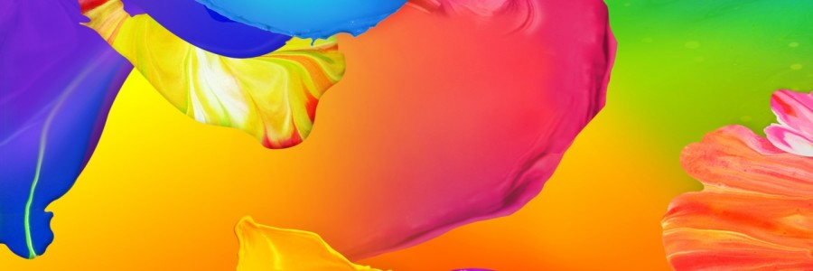 Kolor ma znaczenie: Dlaczego nie wolno pomijać kolorów w budowaniu wizerunku marki