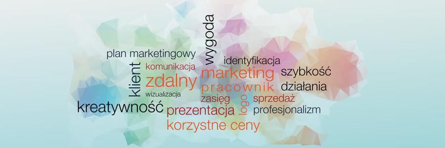 Outsourcing marketingowy Korzystny dla biznesu