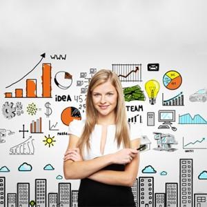 e - public relations outsourcing marketingowy