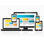 WebDesignerzy Projektanci Stron