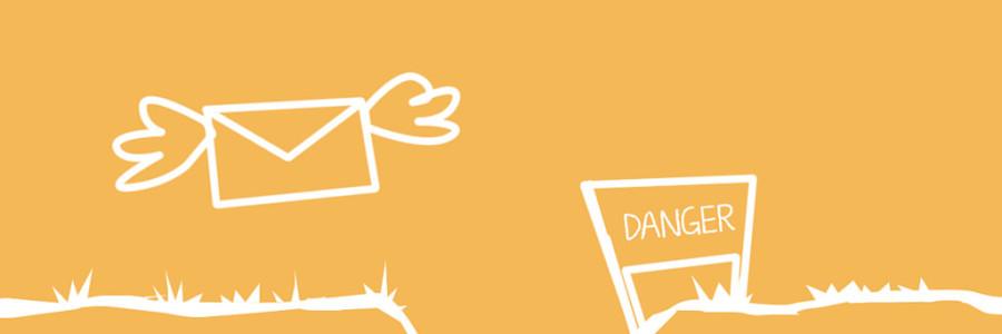 Skuteczny mailing  – Jak zaplanować skuteczną kampanię mailingową?