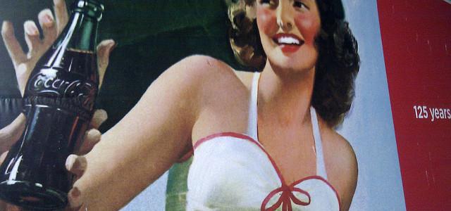 Banery mogą być efektywne – 4 zalety billboardów i reklamy zewnętrznej