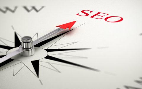 TOP 5 wtyczek SEO WordPress, których musisz używać