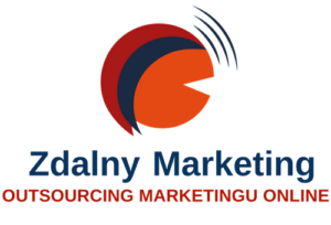 zdalny marketing online