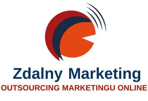 Zdalny Marketing: outsourcing marketingu, działania marketingowe