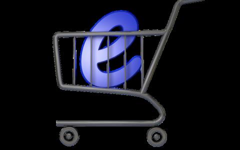 Czy opłaca się dzisiaj otwierać sklep internetowy?