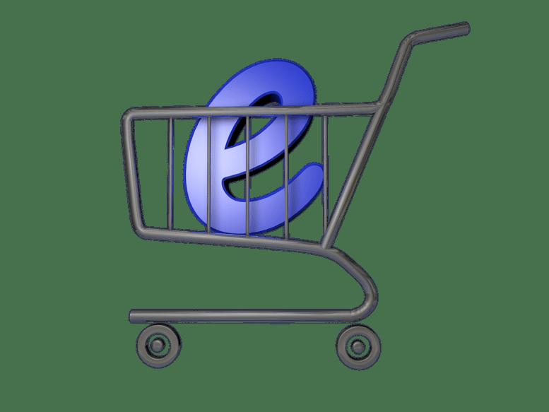 e-sklep-e-commerce-czy-warto