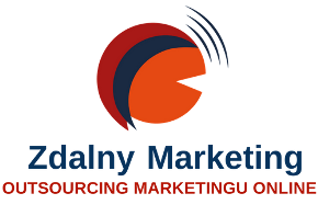 Zdalny Marketing: Zdalny Marketing: outsourcing marketingu online
