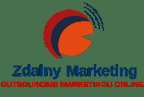 Zdalny Marketing: Zdalny Marketing: outsourcing marketingu online