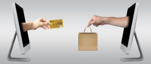 stabilna aplikacja do zakupow