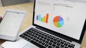 analiza rynku badanie rynku
