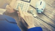 kalkulator foto