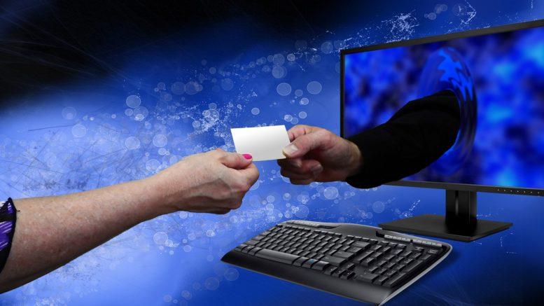 Reklama online czy tradycjna
