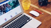 alety remarketingu AdWords